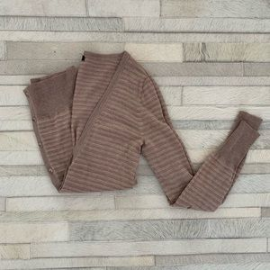 J. Crew Sweaters - J Crew Cardigan size Small
